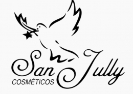 San jully cosméticos